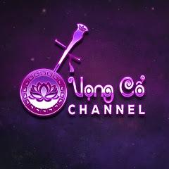Vọng Cổ Channel