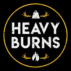 Heavy Burns