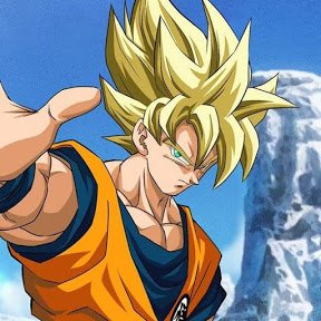 Dragon Ball Super Cortos