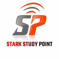 STARK STUDY POINT