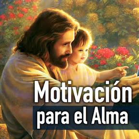 MOTIVACION para el ALMA - David Yujra