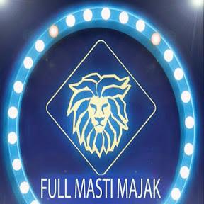Full Masti Majak