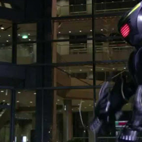 Kamen Rider Ryuki: Episode Final - Topic