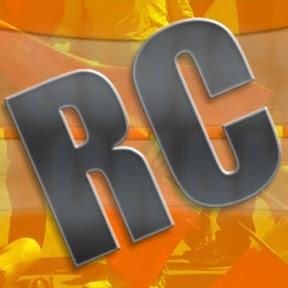 RC MEDIA WORLD