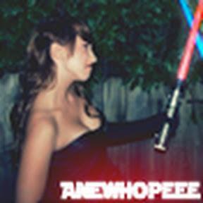 ANewHopeee