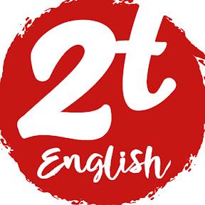 2T-English