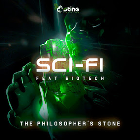 Sci-Fi - Topic