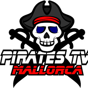 Pirates TV Mallorca