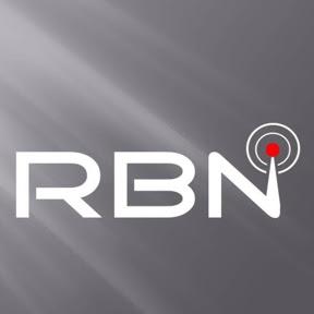 RBN Suriname