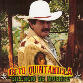Beto Quintanilla - Topic
