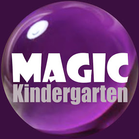 Magic Kindergarten