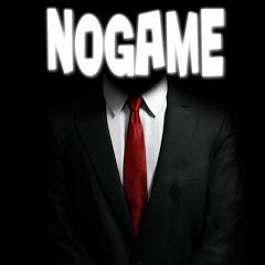 NOGAMEdoesPC