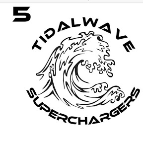 Tidalwave Superchargers