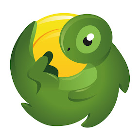 Crocodyle - Master Jungler