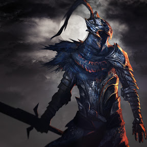 All About Boss Fights