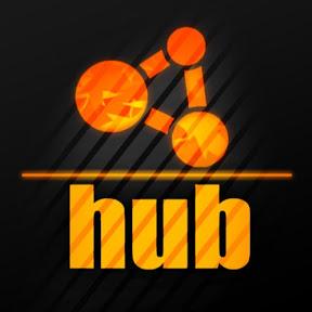 BeamNG hub
