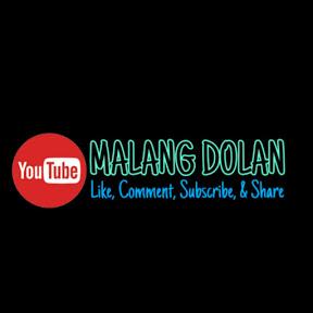 Malang Dolan