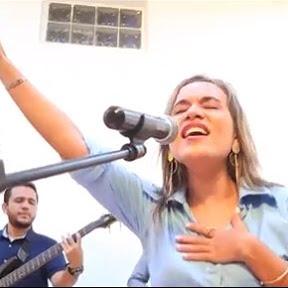 Adriana Murillo