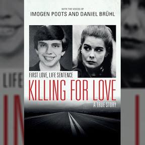 Killing for Love - Topic