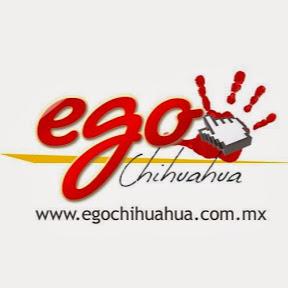 egochihuahua