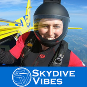 Skydive Vibes