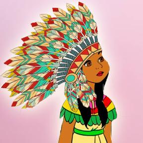 Todas As Tribos News OFICIAL