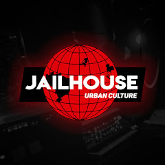 Jailhouse Urban Culture
