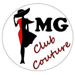 clubcouture mg