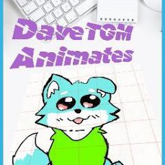 Dave TGM Animates