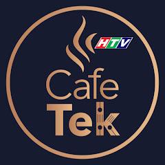 HTV CafeTek