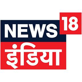 News18 India