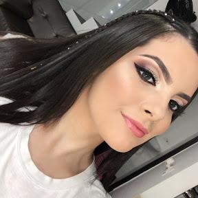 Nicolle Portilla