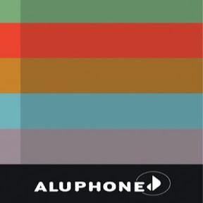Aluphone Aps