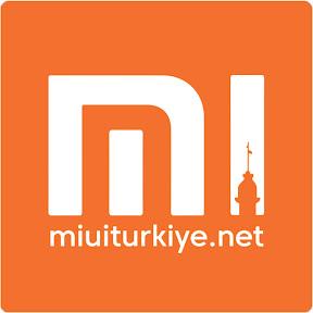 MIUI Türkiye