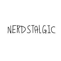 Nerdstalgic