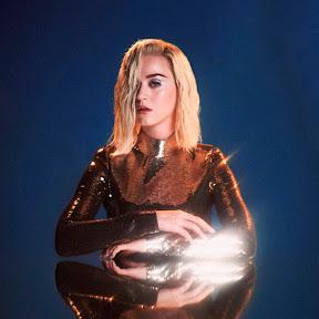 Katy Perry Te Amo