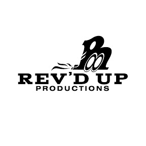 Rev'd Up Productions