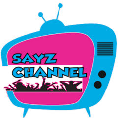Sayz Channel