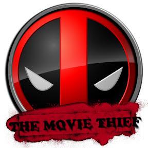 Movie Thief