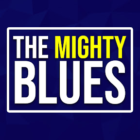 TheMightyBlues