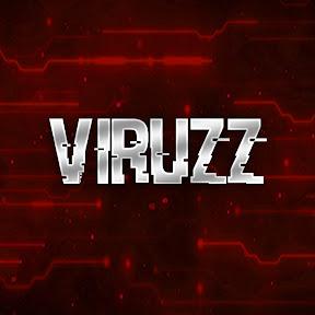 ViruZz