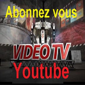 Video Tv Youtube