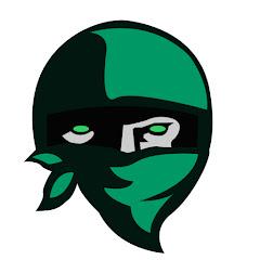 Bandit Vlog