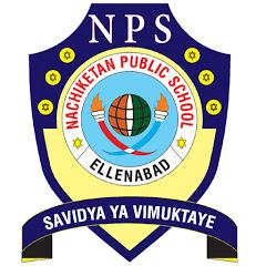 NPS ENB