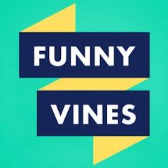 Funny Vines Fails