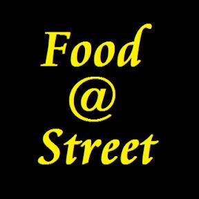 Food at Street