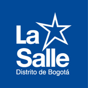 La Salle Colombia