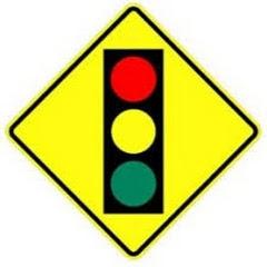 Traffic Awareness - توعية مرورية