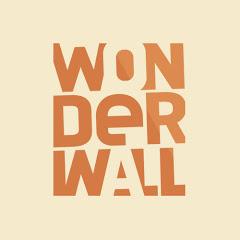 Wonderwall Media