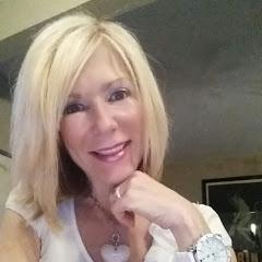 Carol Kyser
